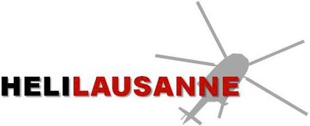 Héli Lausanne