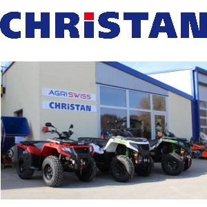 Christan SA
