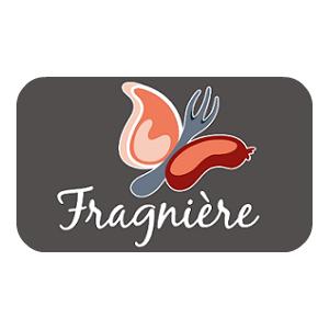 Boucherie Fragnière