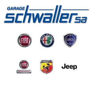 Garage Schwaller