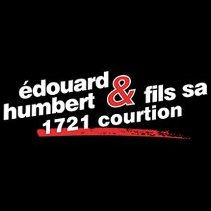 Edouard Humbert & fils