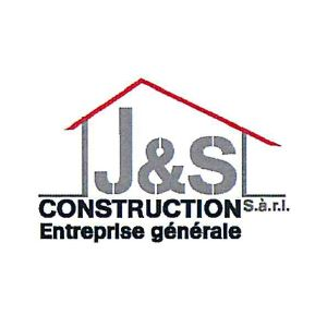 J&S Construction Sàrl