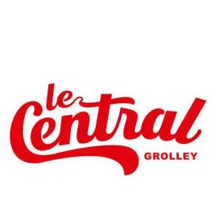 Le Central