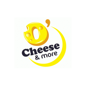 O'Cheese & more